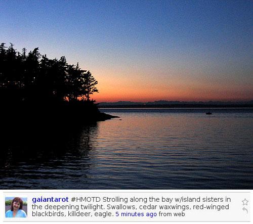 Island-twilight2