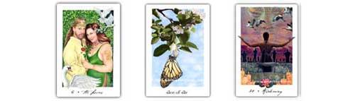 3-cards-economy