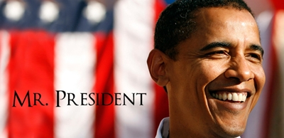 Barack_obama_president