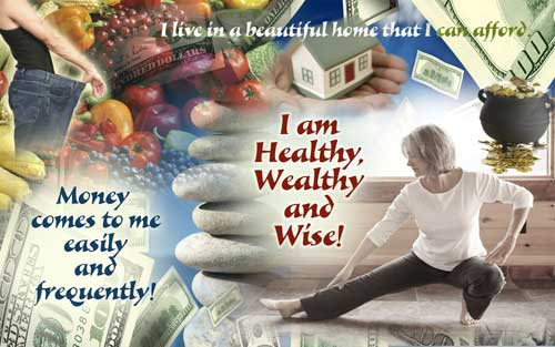 Healthy-wealthy-wise