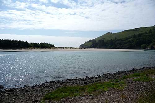 Estuary