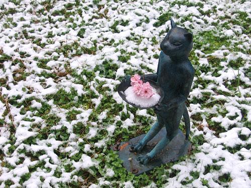 Snowapril